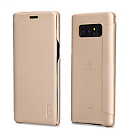 Galaxy Note 8 Carcase / Huse