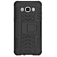 Galaxy J7 Hüllen / Cover