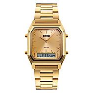 Merk Horloge