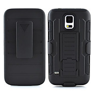 Galaxy S5 Mini Cases / Tampa...