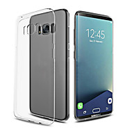 Galaxy S8 Plus Cases / Tampa...