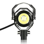תאורה קדמית לרכב