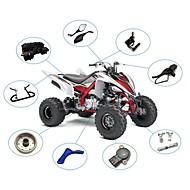 Motorkerékpár & ATV alkatrés...