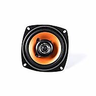Аудио для автомобиля