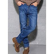 Мужские брюки больших размер...