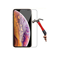 Zaštita zaslona za iPhone XS