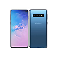 Galaxy S10 Hoesjes / covers