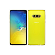 Galaxy S10e Hoesjes / covers