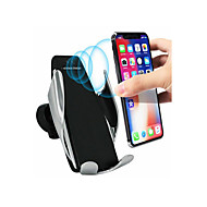 iPhone XR Mounts & Holders