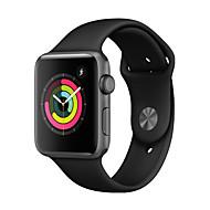 apple watch 321