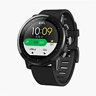 Smart Watch Phone