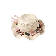 Djeca Kape i šeširi