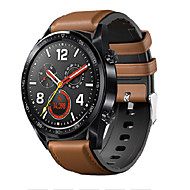 Huawei Watch Bands