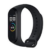Xiaomi Watch Bands
