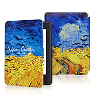 Kindle-hoesjes/covers