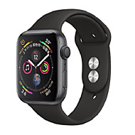 Apple Watch-bandjes