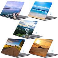 MacBook védőburkok, védőhuza...