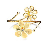 Bijoux à Fleurs