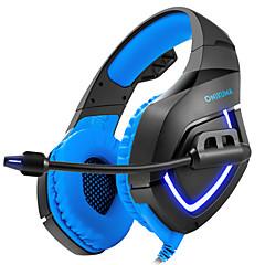 ieftine -K1B Cablu Căști Pentru PS4 . Căști ABS 1 pcs unitate