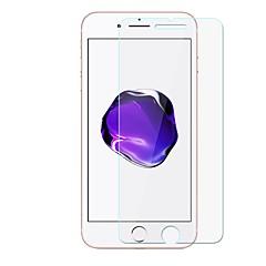 olcso -AppleScreen ProtectoriPhone 7 9H erősség Kijelzővédő fólia 1 db Edzett üveg