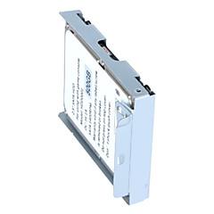 billige -PS3 Trådløs Hard Disk Til Sony PS3 ,  Bærbar Hard Disk Metal 1 pcs enhed
