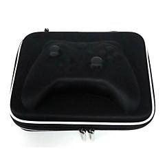 رخيصةأون -حقائب من أجل اكس بوكس واحد / اكس بوكس واحد S / Xbox One X ، حقائب نايلون 1 pcs وحدة