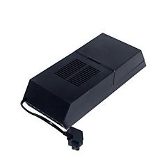 ieftine -Cablu Carduri de memorie / Kituri de înlocuire a controlerului de joc / Piese de schimb pentru controlerul jocului Pentru PS4 / Sony PS4 . Draguț / Creative / Model nou Carduri de memorie / Kituri de