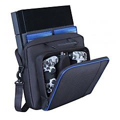 ieftine -LITBest Seturi de pungi Pentru Sony PS3 / Sony PS2 / PS4 . Seturi de pungi textil / pânză 1 pcs unitate