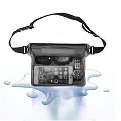 povoljno -vanjska vodootporna kupaća torba za kampiranje plutajućeg pojasa za suhe torbe