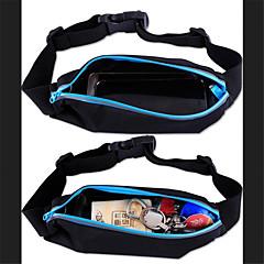 povoljno -sportska torba trčanje torba struk džep jogging prijenosni vodootporni biciklistička vreća za vanjski telefon vrećice protiv krađe torbe