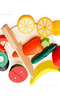 ieftine -Joacă Alină Stresul Lemn Apple Profesional Încântător Novelty Pentru copii Adulți Băieți Fete Jucarii Cadouri