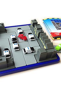 ieftine -Jocuri de masă Labirint Plastic Profesional Pentru copii Adulți Unisex Băieți Fete Jucarii Cadouri