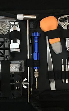 cheap -Repair Tools & Kits Plastic Metal Watch Accessories 0.56 Tools