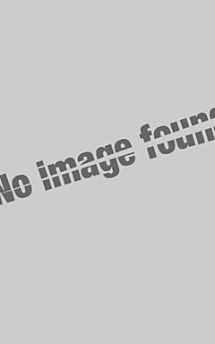 povoljno -Muškarci Dugih rukava Slim Hoodie - Print, 3D S kapuljačom / Jesen