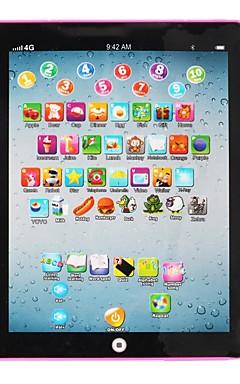 رخيصةأون -Learning Tablet ألعاب تربوية التفاعل بين الوالدين والطفل الجميع ألعاب هدية