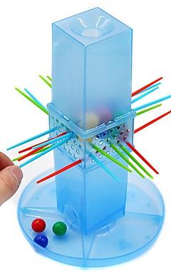رخيصةأون -ألعاب الطاولة متخصص إبداعي التفاعل بين الوالدين والطفل لعبة سحب بار 1 pcs للأطفال الطفل للبالغين للصبيان للفتيات ألعاب هدية