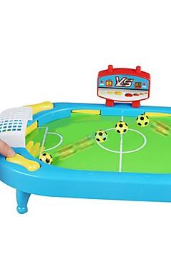 ieftine -Racquet Sport Jucării Jucării fotbal Mini Stres și anxietate relief Amuzant Carcasă de plastic Copilului Băieți Fete Jucarii Cadou