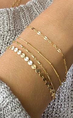 Bracelet JAPAN gold-filled r/églable seigaiha Japon libellules turquoise or cadeaux personnalis/és noel anniversaire bijou c/ér/émonie mariage invit/és f/ête des m/ères demoiselle dhonneur