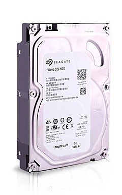 hesapli -Seagate® sabit diskler güvenlik sistemleri için st6000vx0003,6tb 14,7 * 10,2 * 2,6 cm 0,1 kg