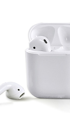 povoljno -LITBest i12 colourful TWS True Bežične slušalice Bez žice EARBUD Bluetooth 5.0 Mikrofon