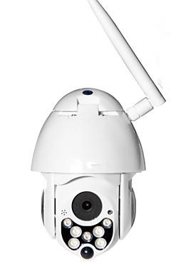 povoljno -inqmega cloud 4mp ptz ip kamera brzina dome wifi bežična mreža cctv kamera vanjski sigurnosni nadzor vodootporna kamera