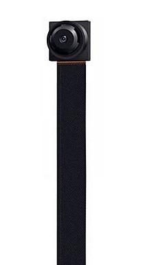 povoljno -mini wifi 1080p hd sigurnost ip kamera bežični diy modul dv dvr nvr dadilja cam bežični daljinski pristup detekcija pokreta ip65