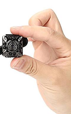 povoljno -sigurnosna kamera puni hd 1080p detektor pokreta noćnog vida