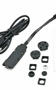 povoljno -Factory OEM 1 mp IP kamere Unutrašnji podrška 32 GB