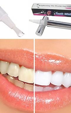 cheap -Teeth Whitening Pen White Tooth Cleaning Bleaching Dental Professional Kit Teeth Whitening Gel Pen