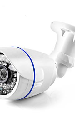 povoljno -ahd digitalni nadzor sigurnosti 1080p HD kamera infracrveni noćni vid kamere nadzor pal-6mm