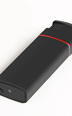 povoljno -svjetliji mini fotoaparat 1 mp ip kamera unutarnja podrška 32 GB