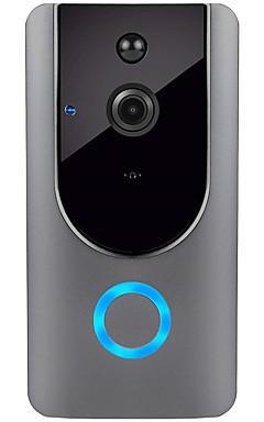 povoljno -1080p zvono nema snage i nema mana