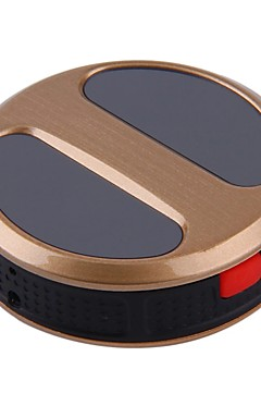 povoljno -Trening pasa GPS Ovratnik Pet Friendly Psi Trenažer GPS Smart Anti-Lost ABS + PC Za kućne ljubimce / Sigurnost