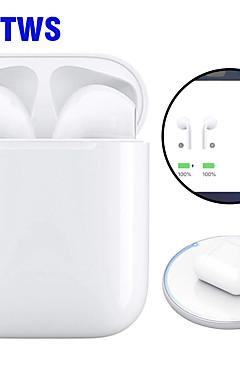 povoljno -z-yeuy i60 tws prave bežične slušalice mini bežične sportske slušalice bežične bluetooth 5.0 stereo slušalice za pametni telefon